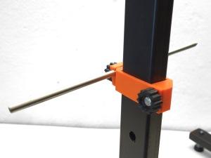 centrovaci-adapter